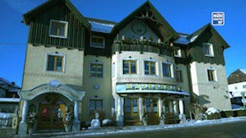 Oberösterreichs schönste Gaststuben – Region Mühlviertel