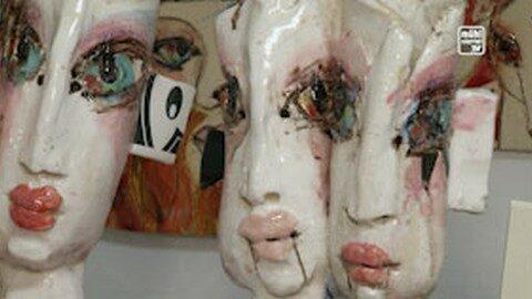 Ausstellung MÜK – Mühlviertel Kreativ in Freistadt