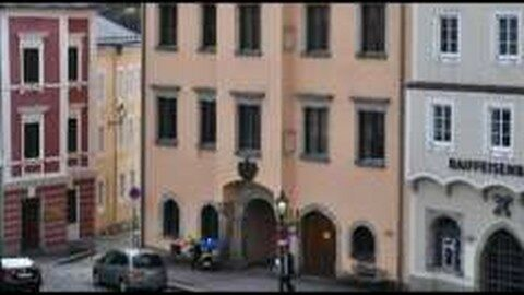 Reform der Bezirksgerichte: Freistadt bleibt bestehen