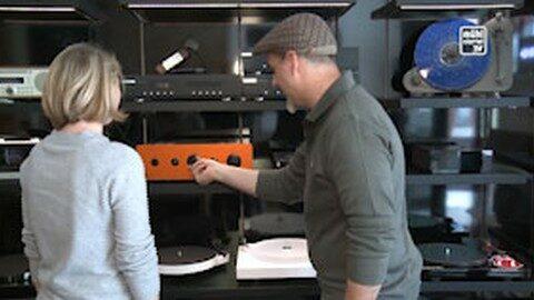 WKOÖ Expertentipp für den Kauf eines Hifi-Gerätes