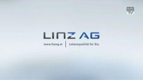 Spot LinzAG