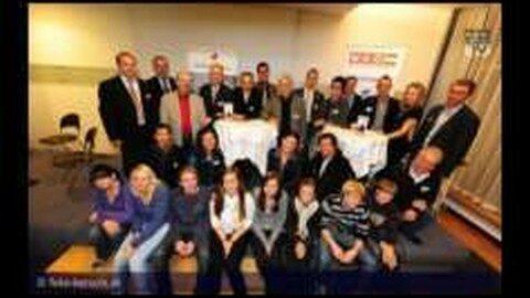 "Ankündigung "" Welcome to the job"" – Erwartungen der Wirtschaft an SchulabsolventInnen"