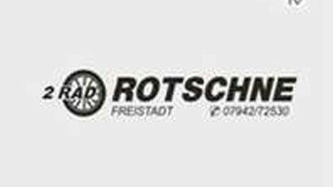 Josef Rotschne Freistadt