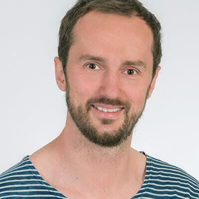 Dominik Grüner