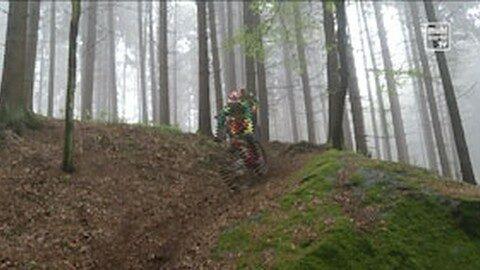 Mountainbike-Club Windhaag bei Perg