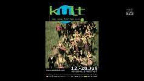 Ankündigung kult: Das neue Mühlfestival 2012
