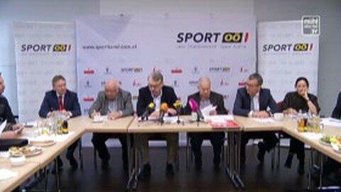 Oberösterreichs Sportstrategie bis 2025