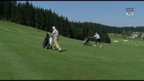 10 Jahre Golfclub Sterngartl