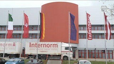 40 Jahre Internorm Sarleinsbach