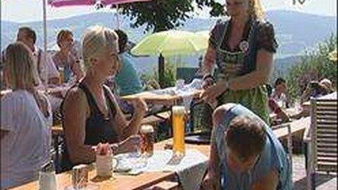 1. Bier-Erlebnis-Mühlviertel