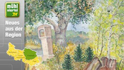 Kalender von Rudi Prinz