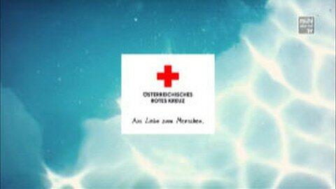 Spot Rotes Kreuz – Erste Hilfe Kurs