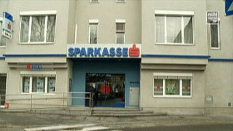 Sparkasse OÖ Geschäftskundencenter Perg