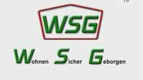 WSG baut auf sichere Fenster