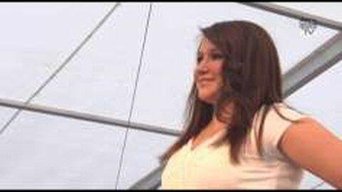 Miss Sterngartl-Gusental-Wahl 2012