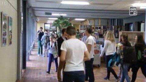 Ankündigung: Informationsabend BORG Bad Leonfelden & Schülerkonzert unARTig
