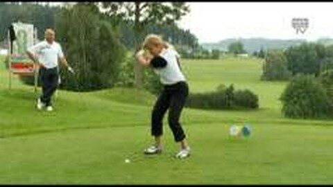 Golfturnier des Wirtschaftsbundes Bezirk Rohrbach
