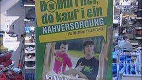 Handelsbrunch beim Intersport Pötscher in Freistadt