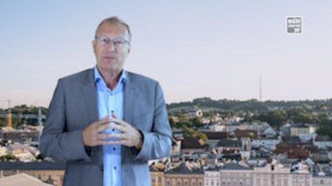 Aktuelle Umfrageergebnisse von Dr. Werner Beutelmeyer – Juli 2020