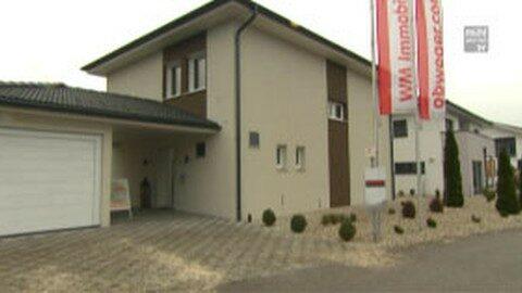 Obweger Haus