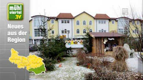 15 Jahre Advent am Dorfplatz