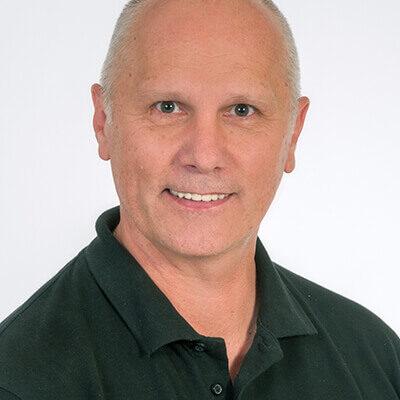 Gerald Holzmüller