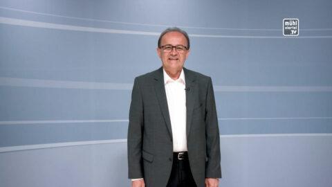ÖVP Johann Holzmann