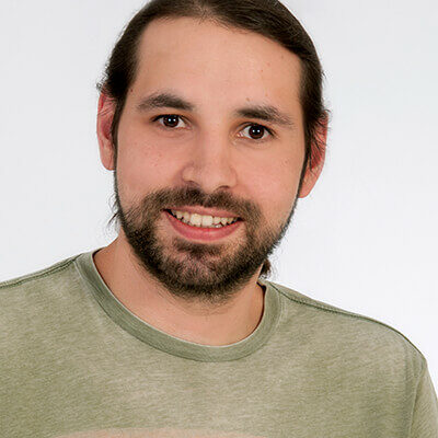 Jakob Reimer